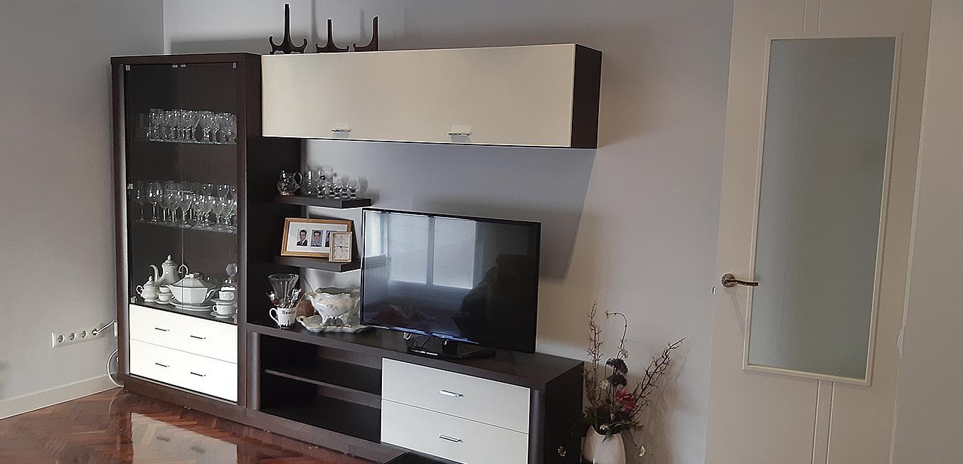 Mueble de Salón 3