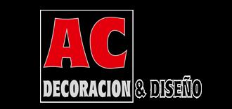 Ac Decoración y Diseño