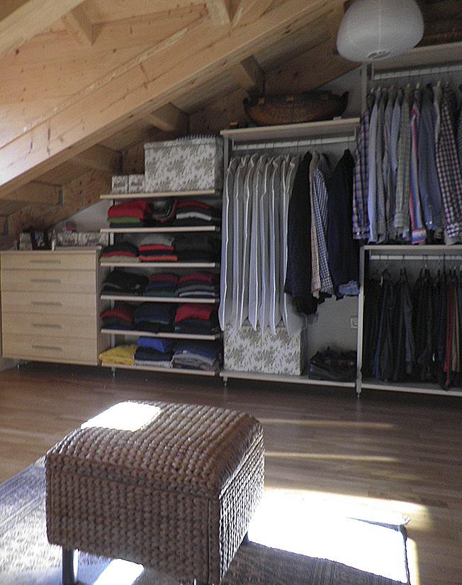 Muebles de Diseño e Interiorismo